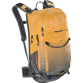 EVOC Stage - Sac à dos - 18l orange